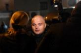 Директорът на СДВР с ексклузивни подробности за ареста на бомбаджията, ранил полицайка