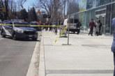 Броят на жертвите в Торонто расте