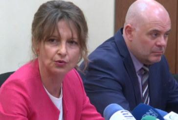 Спецпрокуратурата изнесе подробности около арестите в ДАИ – Благоевград