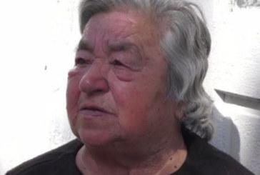 Смразявящи разкрития за мистериозно изчезналата преди 26 г. Росица, чийто скелет бе открит в шахта