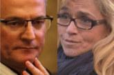 СКАНДАЛНО! Засякоха Лозан Панов на среща със съдията, която ще решава свободата на Иванчева