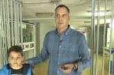 Напрежение на мача Левски – ЦСКА, за малко да се стигне до нов инцидент