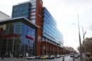 Първият мол в България вече с нов собственик