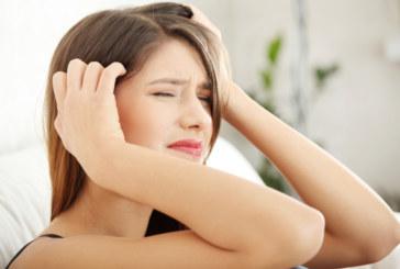 6-те ранни признака на левкемията, на които никога не обръщаме внимание