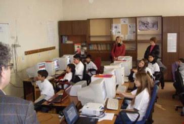 Скандални промени в учебните програми! Изхвърлят легендарни автори от учебниците по  български език и литература