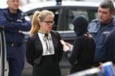 """Кметицата на """"Младост"""" с вкус към лукса, ето къде Десислава Иванчева е отдъхвала със скъпите си кучета"""