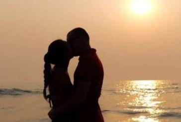 3 ясни признака, че половинката ви обича