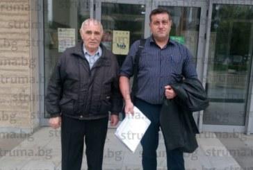 ОТ ПОСЛЕДНИТЕ МИНУТИ! Съдът реши: Ексченгето Ст. Филипов и баща му Йордан с 5-годишна присъда