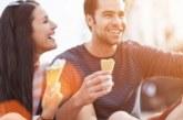 4 знака, че връзката ви има страхотно бъдеще
