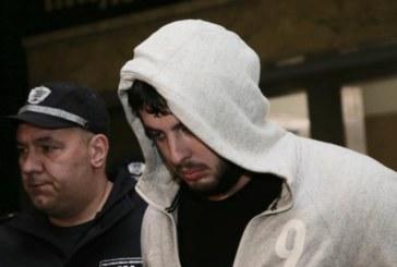 Приятелката на убития в Борисовата градина Георги проговори: Даржах ръката му, издаваше ужасяващи звуци в опит да си поеме въздух, от устата му излизаше пяна