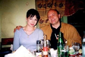 Бившият на Цветанка Ризова – Анатоли, извади кирливите й ризи: Тя ми изневери с министър!
