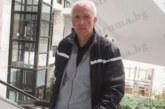 Войната в съда продължава! Певецът Стоян Джельов осъден да плати 500 лв. на комшията полицай Борис Шопов за това, че бил ухапан от кварталното куче