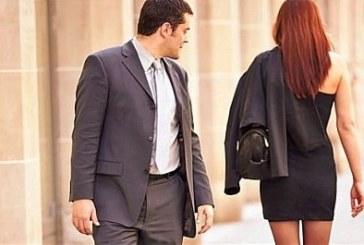 Какво кара мъжа да изневерява според зодията му