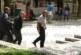 Благоевградските магистрати решиха: Големия Фараон остава в ареста