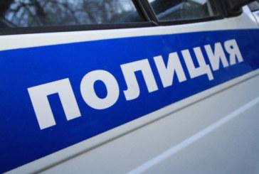 ДИВ ЕКШЪН! Два полицейски патрула по следите на моторист