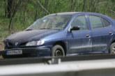 """Огледът на колата, причинила ужаса на """"Тракия"""" – извършен за 10 минути"""