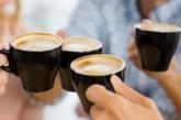 Грешките, които правим при купуването и консумирането на кафе
