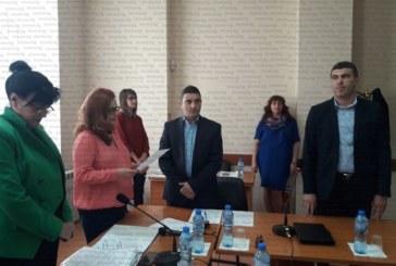 Собственикът на винарна и хотел в Разлог влиза в ОбС на мястото на новия депутат д-р Тончев