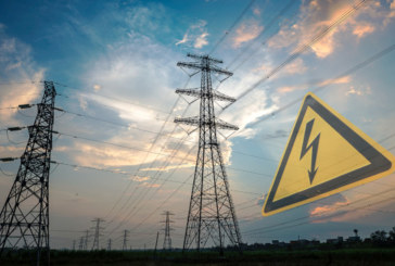 Важна информация за цената на тока от 1 юли