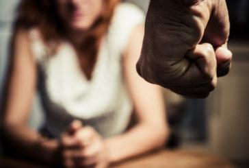МВР е пазило над 2400 жертви на домашно насилие само през 2017 г.
