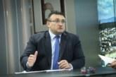 Главният секретар на МВР: Още не знаем с каква кола са избягали двамата рецидивисти