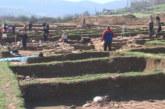 """Благоевградчани излизат на протест заради археологическите разкопки на АМ """"Струма"""""""