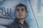Желяз Андреев няма да бъде задържан