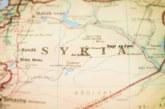 Светкавични реакции! Международната общност за атаките в Сирия