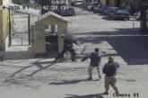 МВР издирва 38 бегълци от затвора