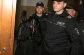 """5000 лв. гаранция за жената, ударила автобус на АМ """"Тракия"""""""