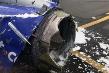 Страшен инцидент със самолет, откараха пострадал в болница