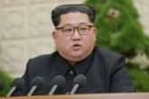 Световната новина! Северна Корея прекратява ядрените опити