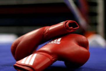 България е домакин на европейското по бокс за жени
