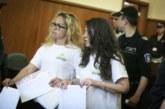 Апелативният спецсъд остави Десислава Иванчева в ареста