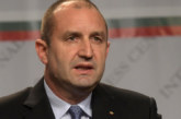 Радев свиква Консултативния съвет по национална сигурност