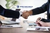 Брейн Сторм Консулт – счетоводно обслужване на физически лица и еднолични търговци
