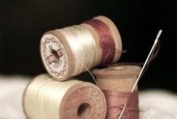 Собственик на шивашка фирма строи цех край с. Изгрев