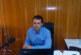 Гореща сесия на ОбС – Петрич! Управителят на ВиК Ивайло Христов спаси оставка