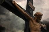 Разпети петък е! Исус изкупва греховете ни