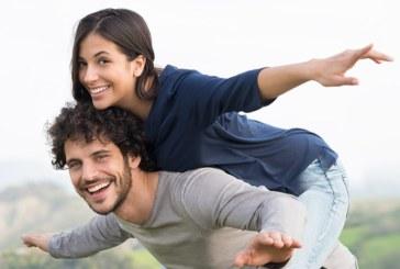 13 причини да се влюбиш в жена Телец