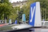Вадят шофьорските изпити от ДАИ, външни лица ще препитват кандидатите