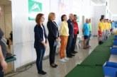 Официално бе открит втори турнир по водно спасяване в Благоевград