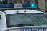 СЛЕД АКЦИЯ! Полицията залови 5 кг мариухана и 402 кг кокаин