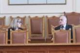 Министър Радев: Още миналата година подадохме сигнал за подготвяно бягство на Пелов от затвора