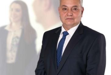 НОВИЯТ ДЕПУТАТ ОТ ПИРИНСКО! Емил Тончев положи клетва като народен представител