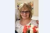 Благоевградчанка от САЩ:  Бившата зам. директорка на 4-то училище Елка Миленкова намери път към сърцето на племенницата ми Елена да се излекува от зависимостта от дрогата