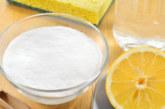 6 начина да изчистите цялата къща с лимон