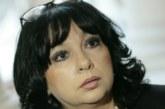 Министър Петкова: Смяната на собствеността на ЧЕЗ няма да промени цената на тока