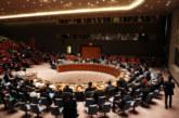 Напрежение заради Сирия! Съветът за сигурност на ООН заседава извънредно