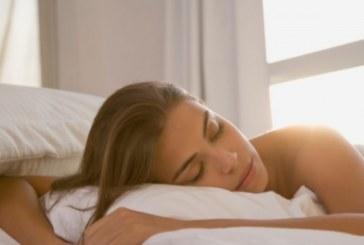 Ето какво трябва да обличате за добър сън